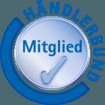 Sportauspuff-Günstiger.de - Händlerbund-Mitglied